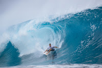 40 Bino Lopes Outerknown Fiji Pro foto WSL Ed Sloane