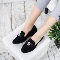 pantofi-balerini-eleganti-9