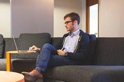 Lowongan Freelance Online