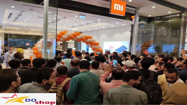 فى وقت الحظر عناوين و مواعيد العمل لفروع و منافذ البيع المعتمدة لشركة شاومى Xiaomi فى كل المحافظات