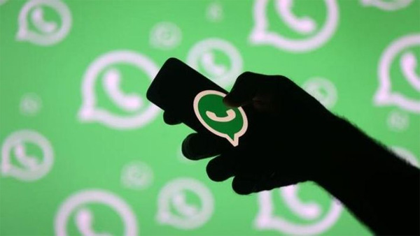 News, World, Technology, Whatsapp, Application, Message, Social Network, Whatsapp is Reportedly Developing Multi Device Supptor