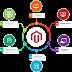 Ecommerce Website Development Solutions