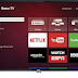 """Roku Smart TV"" ""LED 40-inch 1080p"" ""TCL 40FS3800"""