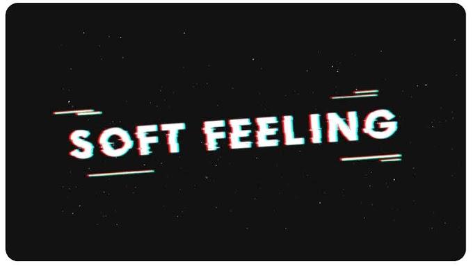 Soft Feeling Ringtone