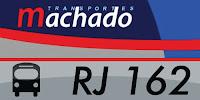 https://www.onibusdorio.com.br/p/rj-162-transportes-machado.html