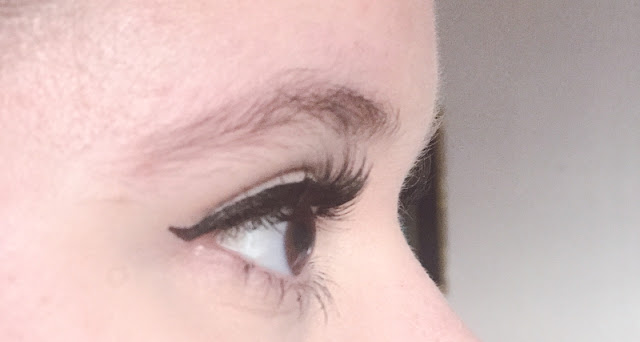Lola's Lashes Magnetic Eyelashes Review