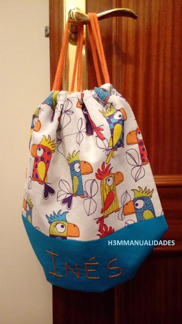 mochila-tela-infantil-con-nombre