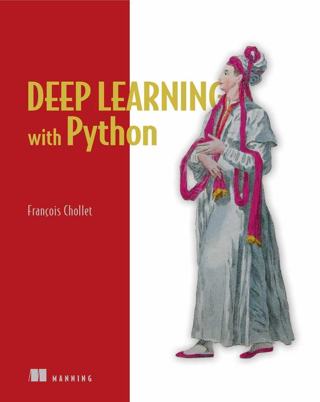 Deep Learning with Python Pdf Github