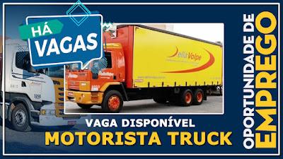 Motorista Truck