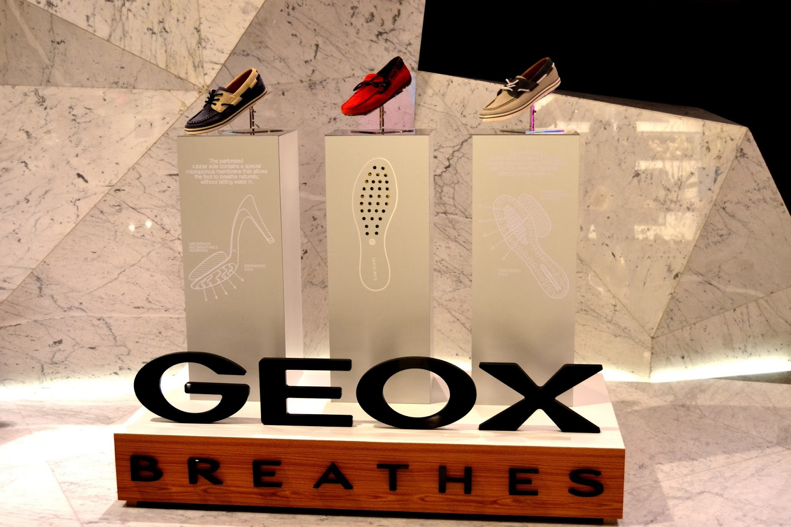 http://thestylechoreo.blogspot.ae/2014/01/geox-breathes-ss14-collection-launch.html