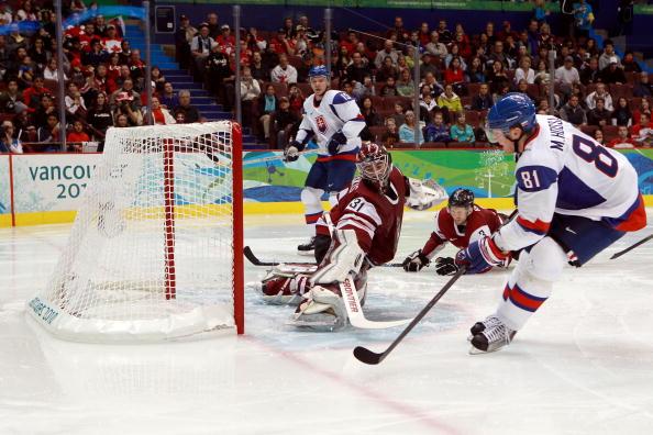 ... Free bet365 Live Streaming Sport video Ice Hockey Switzerland vs