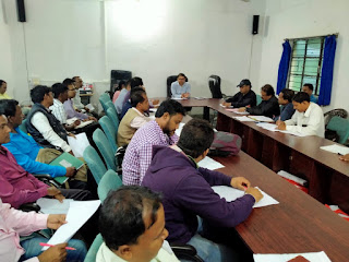 cluster-incharge-meeting-with-dipartment-jamshedpur