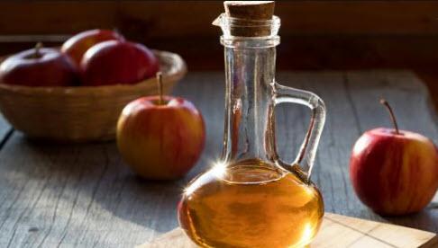 تدوينة الصحة سيدتي: في هذه التدوينة ستتعرف عن فوائد خل التفاح وكيف يمكن الاستفادة منه