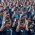 Palace urges 'sex for pass' victims to file complaint vs. cops