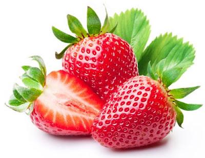 Giảm mỡ bụng bằng loại trái cây gì hiệu quả nhất theo chuyên gia 01