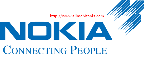 Nokia Mobiles Phone Security Codes Unlocker/Reset Software Free Download For All Nokia Phones