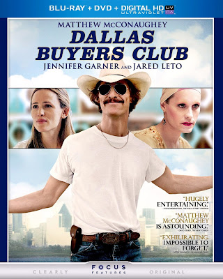 Filme Clube de Compras Dallas Dual Áudio 2013 – BluRay 1080p