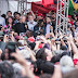 Whatsapp de bolsonaristas revela plano para executar Lula
