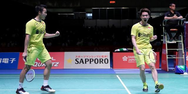 http://www.liga365.news/2017/10/kevin-sanjaya-sukamuljomarcus-fernaldi.html