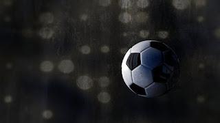 تعرف على أهم مباريات اليوم الجمعة 11 يناير فى البطولات المختلفة