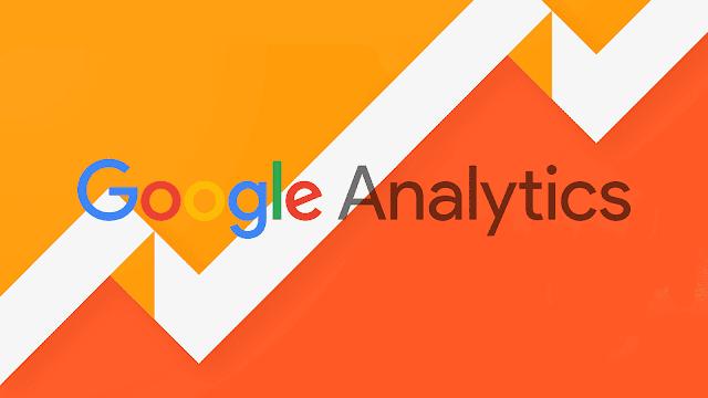 Cách tối ưu Google Analytics cho WordPress chuẩn nhất