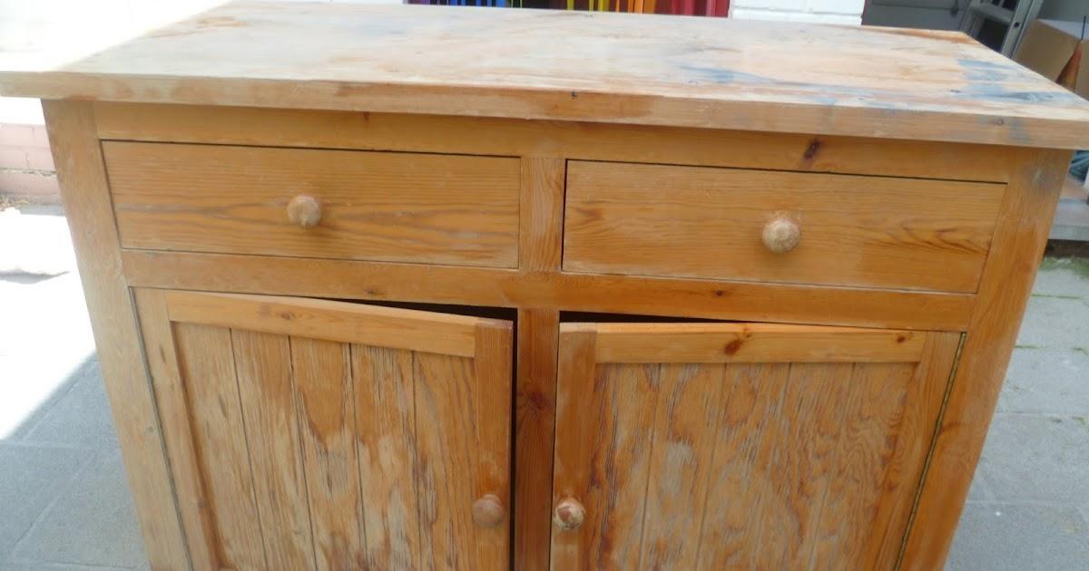 mes mots en blog r cup 39 faire soi m me 1 meuble en bois. Black Bedroom Furniture Sets. Home Design Ideas