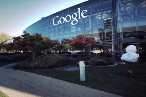 تقرير: جوجل تستعد لإطلاق منصة ألعاب إلكترونية