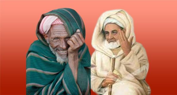 أمثال مغربية مضحكة بالدارجة المغربية