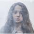 """[News] O suspense brasileiro """"Disforia"""" estreia na Amazon Prime e promove programação gratuita para a semana"""