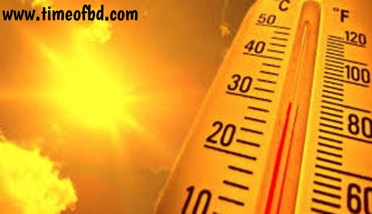 আজকের তাপমাত্রা কত, আজকের তাপমাত্রা কত ডিগ্রী সেলসিয়াস , আজকের তাপমাত্রা কুমিল্লা, আজকের তাপমাত্রা কিশোরগঞ্জ, আজকের তাপমাত্রা কলকাতা, আজকের তাপমাত্রা কক্সবাজার, আজকের তাপমাত্রা কুষ্টিয়া