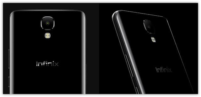 Infinix-Note-4-X572-camera