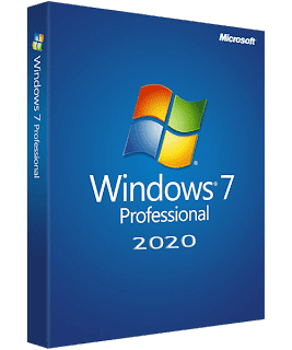 Download Windows 7 original version 2020 for the two cores 32.64 Download Windows 7 2020
