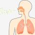 Gejala Pneumonia Beserta Cara Penanganannya