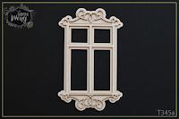 http://fabrykaweny.pl/pl/p/Tekturka-okno-2-dwuwarstwowe-2D-z-kolekcji-Tik-Tak-/482