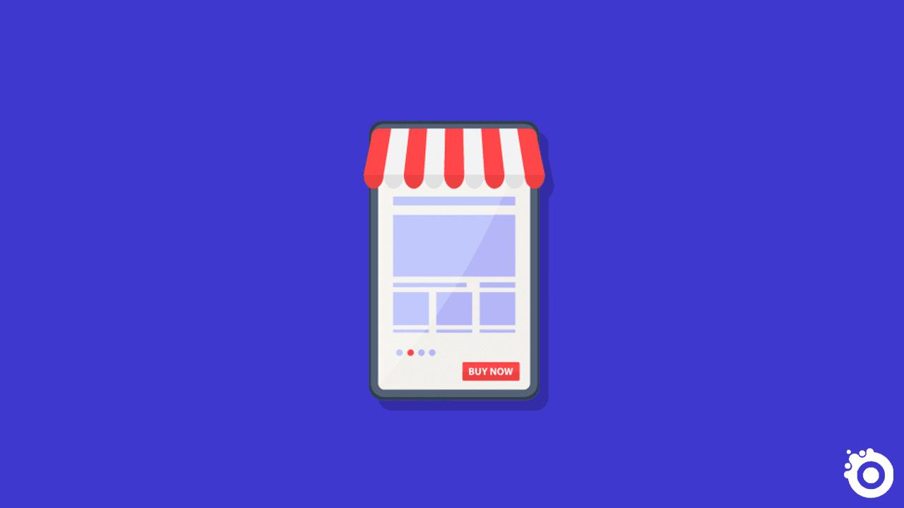 Rekomendasi Aplikasi Shopping Terpopuler dan Mudah Digunakan