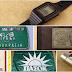 30 υπέροχα ΠΑΣΟΚ αντικείμενα στο Ebay για εσένα γνήσιε Πασοκτσή