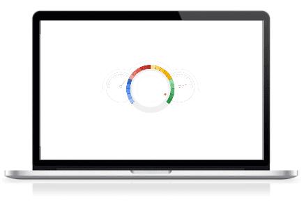 Hướng dẫn cài đặt Google Search Console cho blogspot