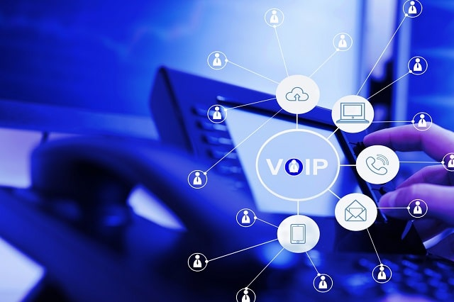 ucaas vs voip differences voice over internet protocol company telecommunications