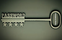 https://www.economicfinancialpoliticalandhealth.com/2019/06/before-it-happens-voice-password.html