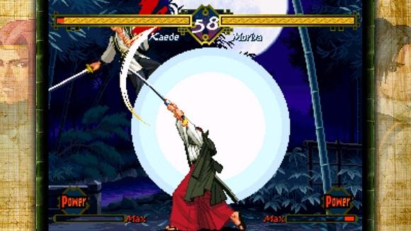 the-last-blade-pc-screenshot-www.ovagames.com-2