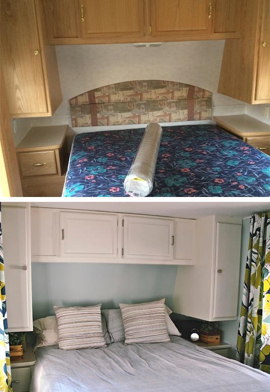 quarto decorado, quarto de casal, decoração quarto, pintar parede, faça você mesmo, diy, a casa eh sua, acasaehsua