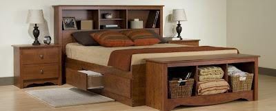 Dormitorios a medida en Sabadell 2