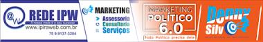 Peça seu orçamento | ASSESSORIA, CONSULTORIA ou SERVIÇOS Marketing Político 6.0