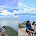 Bukit Sipatungan Sabulan : Indahnya Panorama Danau Toba dari Ketinggian, Aktivitas Wisata & Lokasi