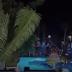 Policía desarticula fiesta durante toque de queda en San Antonio de Guerra