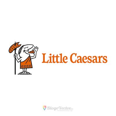 Little Caesars Logo Vector