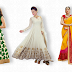 THE COLOUR CODE: 9 SIMPLY STUNNING NAVRATRI LOOKS
