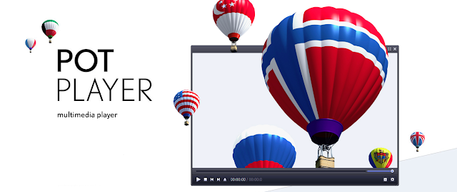 Best Video Player Software For Windows.