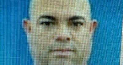 Condenado a 15 años de cárcel por narcotráfico en El Seibo