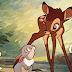 Caçador ilegal de veados condenado à prisão será forçado a assistir Bambi todo mês como parte da pena